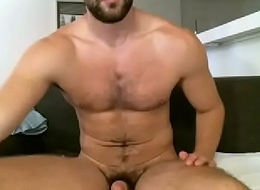 hunk gay videos www.gayblowjobs.top