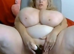 Plumper adult Brobdingnagian interior detach from webcamhooker.us