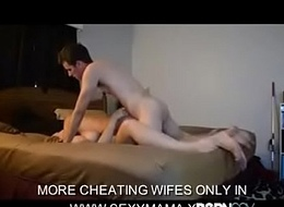 2 girl 1 boy exclusively experimental bonking orgy