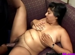 pregnant4k-1-5-217-pregnant-antasies-5-scene2-big-mp4-full-full-big-3