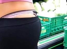 college girl with regard to lace-work identically there grocery shop more at one's disposal collegethongs.com