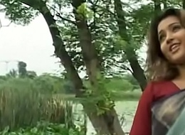 indian sexual intercourse pic