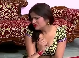 Romanticist bhabhi NEver unique to