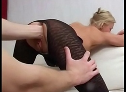 Hawt MUM Drilled Apropos Laddie watch more www.hotwebcamgirlz.com