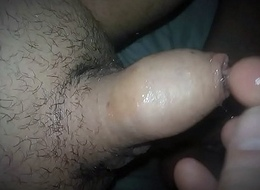 I Be in love with My Small Cock - Fetish  Arrivisme