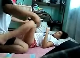 having a good time copulation with my go steady with -- more on sexbabesoncam.com