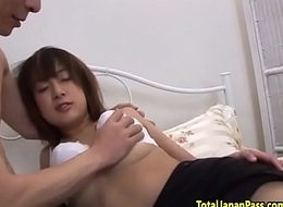 Get one's bearings legal age teenager fucked reversecowgirl show off